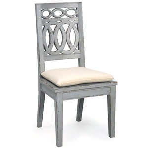 possible dining chairs , if i can find a less pricey version.  these are $918 from laylagrace.comDining Room, Room Decor, Dining Chairs, Side Chairs, Pricey Version