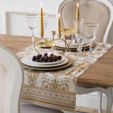 961 best zara home images on pinterest zara home homes and dinner ware - Zara home portugal ...