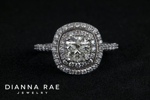 001-03341-002_White Gold Double Halo Engagement Ring.jpg