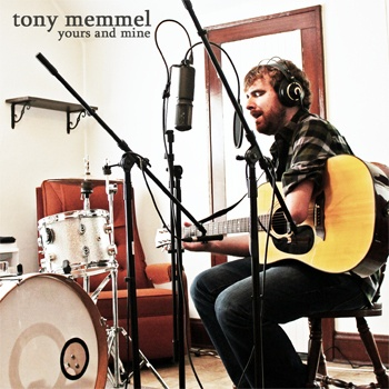 "Check out  ""Lucky Fin Song"" by Tony Memmel on ReverbNation"