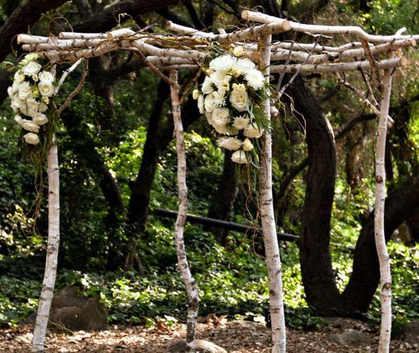 17 Best WEDDING