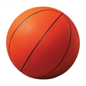 Basketbol Topu (Profesyonel Boy) WEB MAĞAZA Çıldırdı. Takip Edin  2.16 TL den Başlayan Fiyatlarla 100 TL ve Üzeri Alışlarda Kargo Bedava...GENÇ GİRİŞİMCİ...