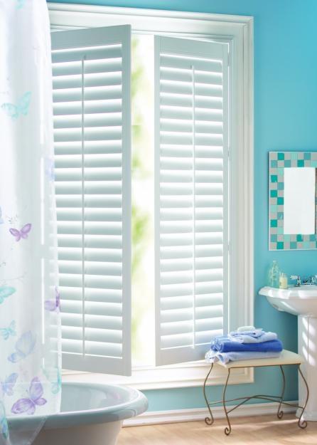Window Blinds Jupiter Florida Wood Blinds Palm Beach