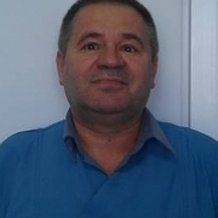 Amazon.com: Profile For Aurelian Udristioiu