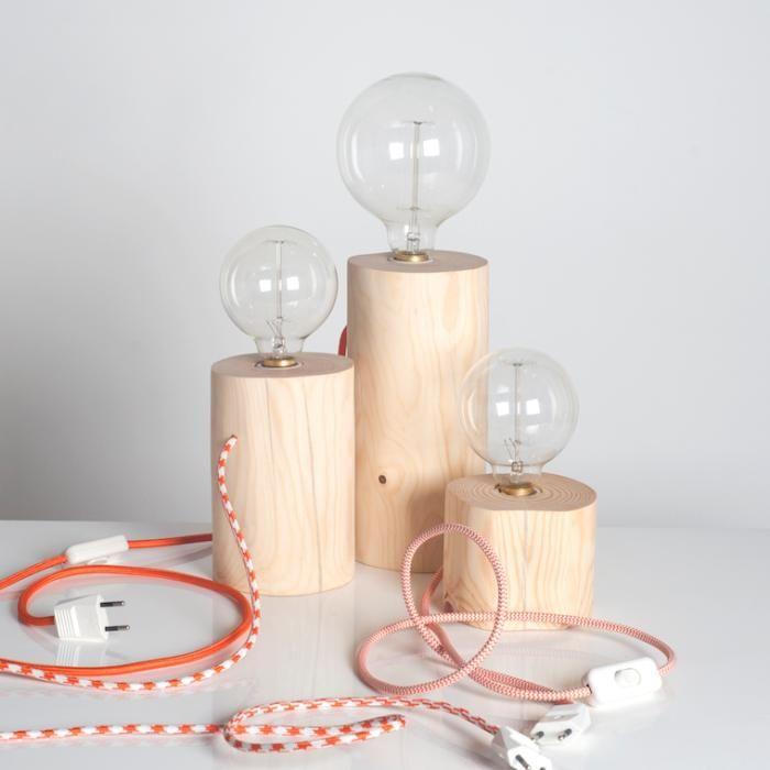 Singulares Inventory Room Barcelona - Woodamp