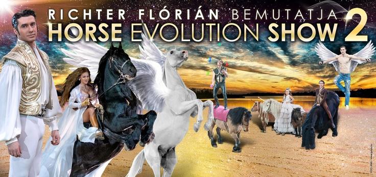 zamardi horse evolution
