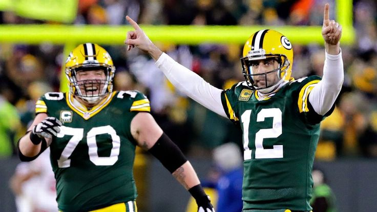 Packers, Cowboys rely on quarterbacks in different ways - Dallas Cowboys Blog- ESPN