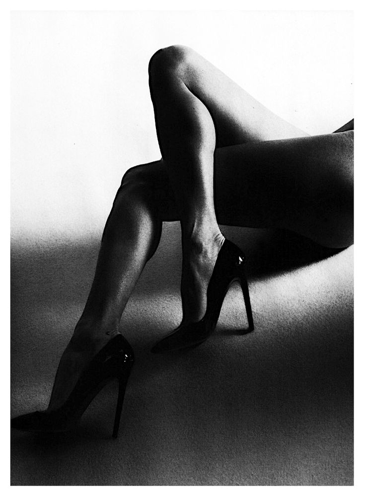 .Kate Moss photographed by Mert and Marcus - Love Magazine -