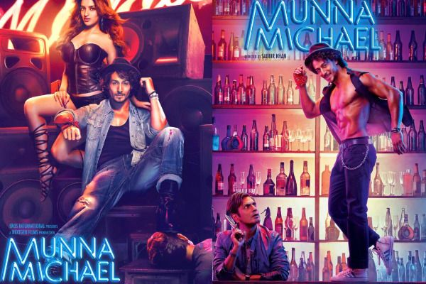 Munna Michael: Movie Budget, Profit & Hit or Flop on 1st Day Box Office Collection: 10th Highest of 2017