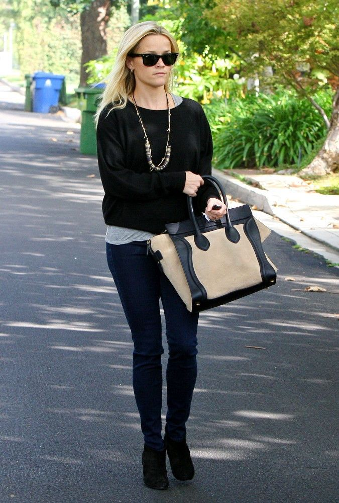 741 Best Fashion Icon Reese Witherspoon Images On