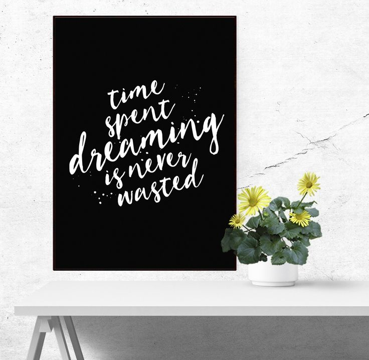 Unframed print on quality 300gsm cardstock.*Please note colours may vary slightly from your computer screen.Whilst we endeavour to post as soon as your order is received, please allow 5-7 business days for post to arrive.