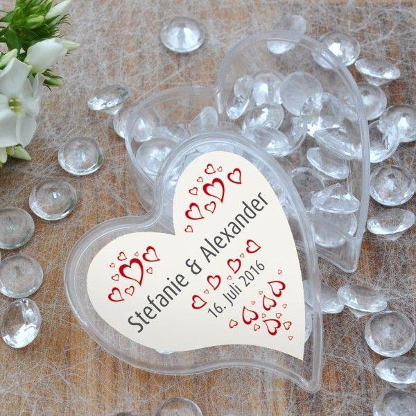 101 besten Hochzeitsgeschenke Bilder auf Pinterest