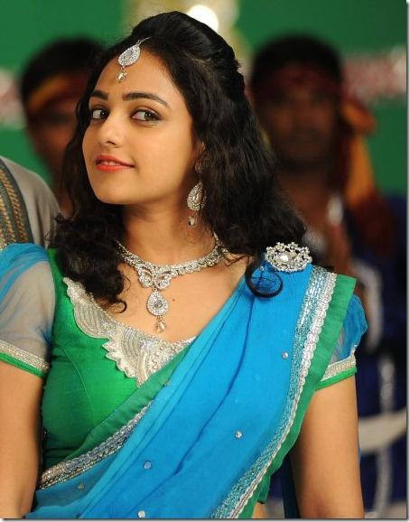 nithya-menon-telugu-actress-latest-stills (9)