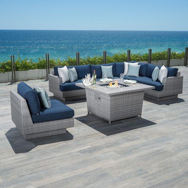 portofino comfort outdoor furniture