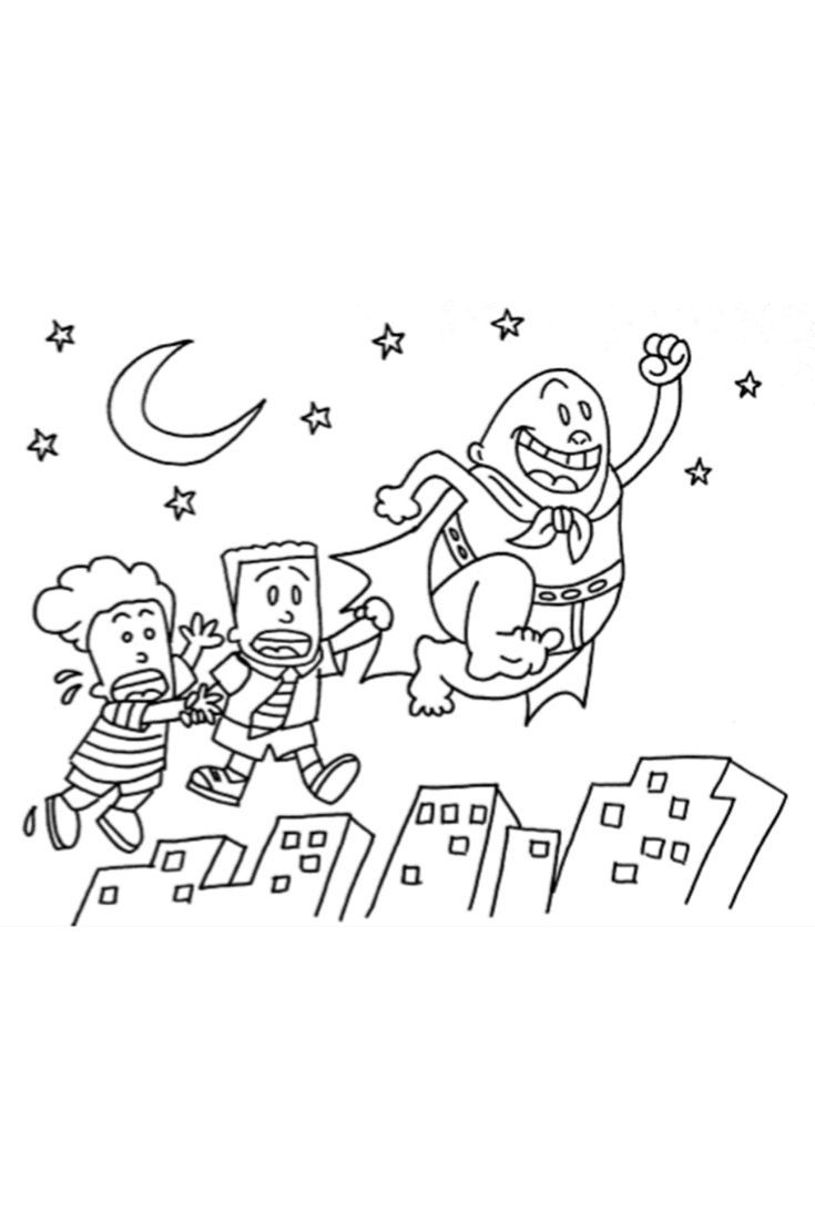 - Free Coloring Pages For Kids. Kid's Favorite Cartoon Characters