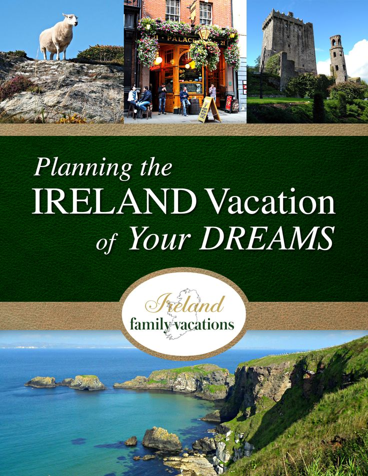 step to planning your dream vacation However, the first step to planning any trip is setting a budget prior to departure  is the first step towards having a dream vacation to remember for a lifetime 3.