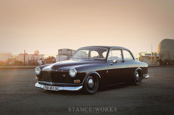 http://www.stanceworks.com/2014/01/keith-ross-1966-volvo-amazon/