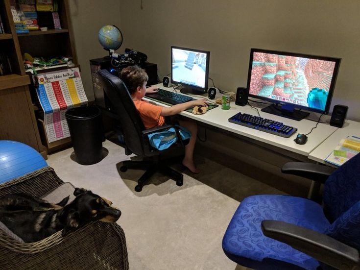 Secretlab titan review the best gaming chair in 2019