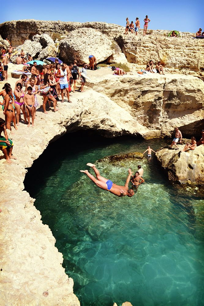 31 best PISCINAS NATURALES images on Pinterest  Natural swimming pools Natural pools and Ponds