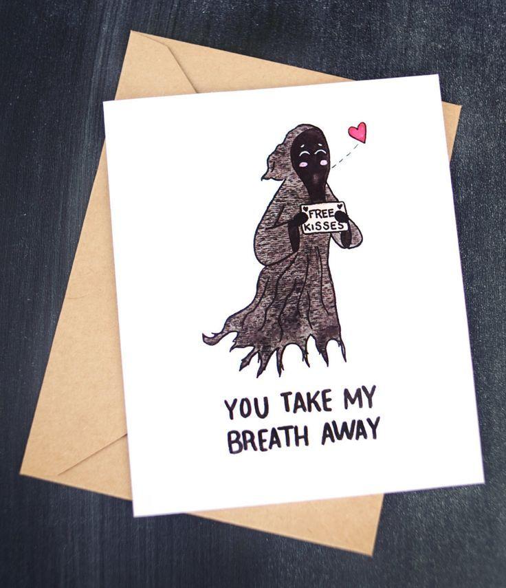 Valentinstag fur unromantische