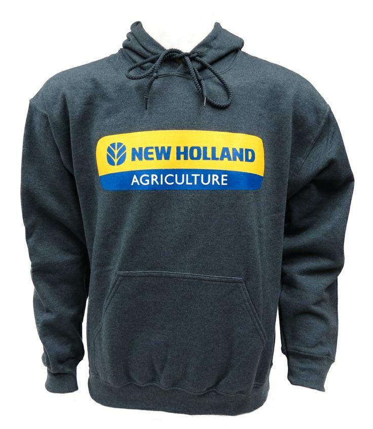 Holland Adult 89