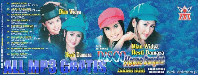 Neneng Anjarwati Full Album House Dangdut Millenium 1995 All Mp3 Gratis All Mp3 Gratis Di 2020 Lagu Terbaik Lagu Musik Baru