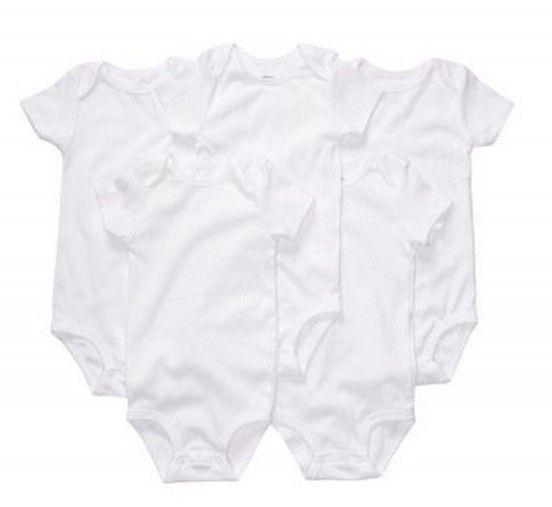 Pañaleros y camisetas para bebes prematuros niña