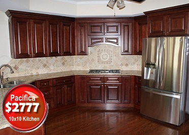 Flooring & 124 best Kitchen design images on Pinterest   Kitchen ideas ... kurilladesign.com