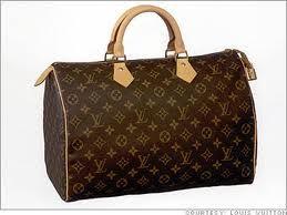Louis Vuitton Speedy Bag - Google Search