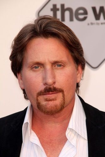 Emilio Estevez as Kel's Fater Baron Piers of Mindelin