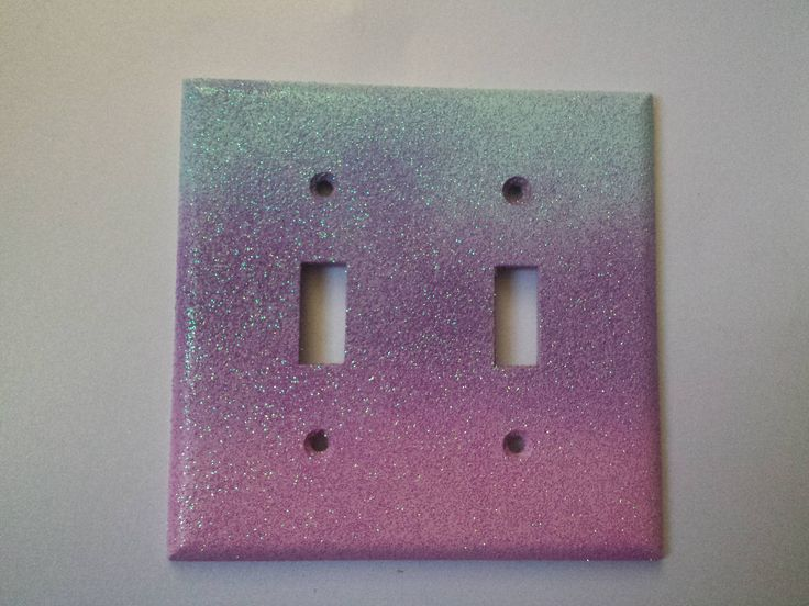 170 best Light Switch Plates & Outlet Covers, All Custom ... Light Switch And Plug Covers on light switch and outlet covers, light switch and receptacle covers, electrical plug and switch covers,
