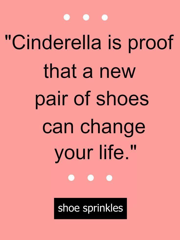 46 best images about Shoe Quotes on Pinterest | Flip flop ...