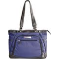 Women's Clark & Mayfield Sellwood Metro Laptop Handbag 15.6""