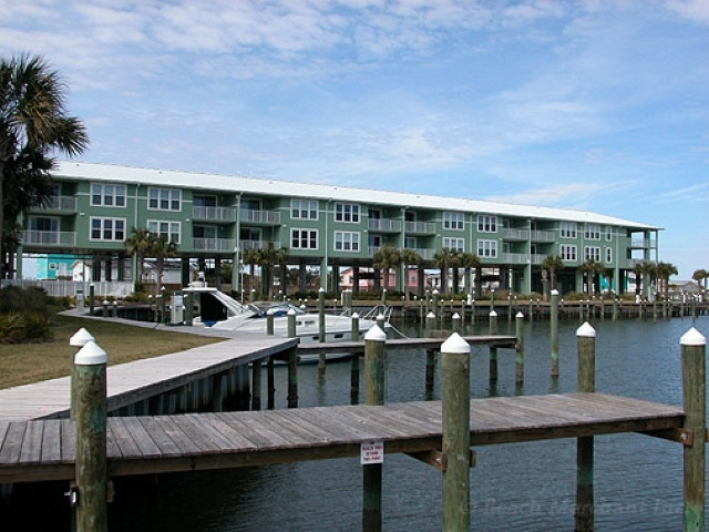 17 Best Images About Navy Cove Harbor Vacation Rentals On