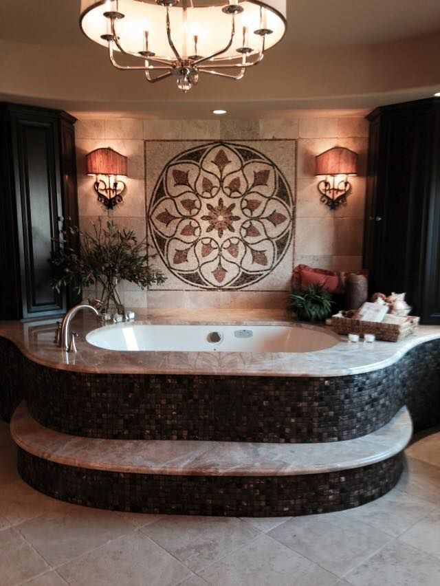 Pin By Home Amp Backyard On Decorating Ideas Pinterest
