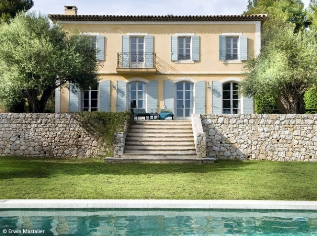 400 best Maison de rêve images on Pinterest Backyard patio