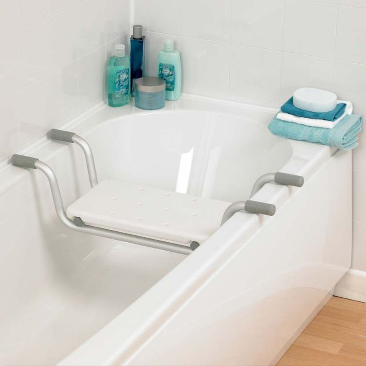 Bath Lift Chairs For Disabled : Best home mobility aids images on pinterest