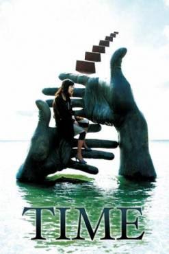 Time(2006) Movies