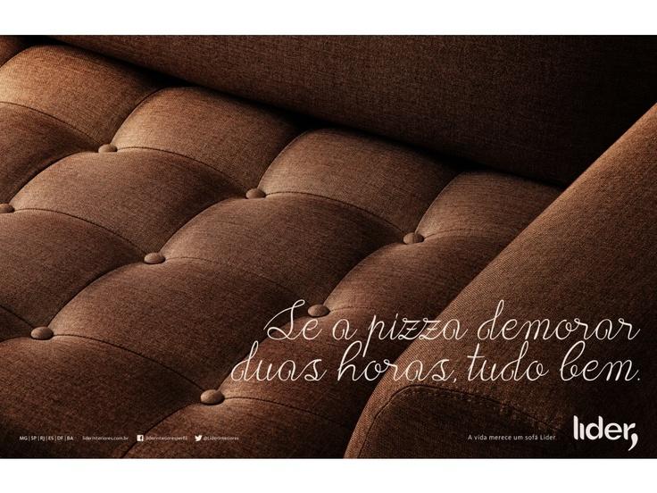http://www.ccsp.com.br/imagecache/img/conteudos_midia/63810/960x720_Pizza_1.jpg