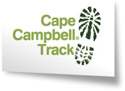 Cape Campbell Track.
