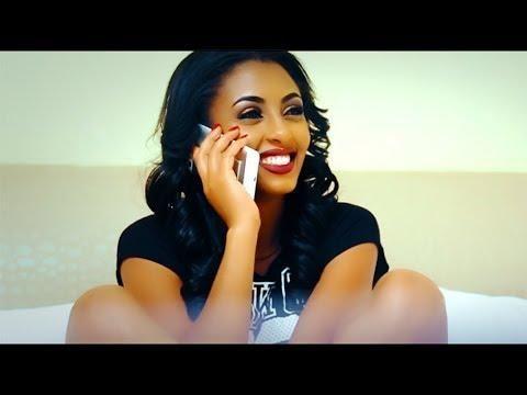 Ashenafi Gebremichael - Seyimeki (ሰይመኪ) New Ethiopian