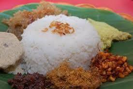 Mengintip Wisata Kuliner di Madura,Jawa Timur