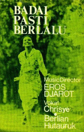 Daftar 10 Film Indonesia Terbaik Era 70-an
