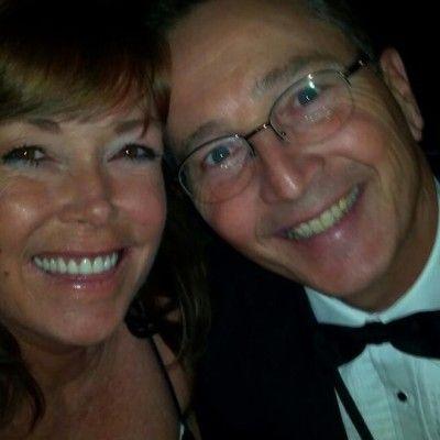 Military Driven: Rochelle and Craig Kerr, Senior Representatives #worldventures #waynenugent #mikeazcue