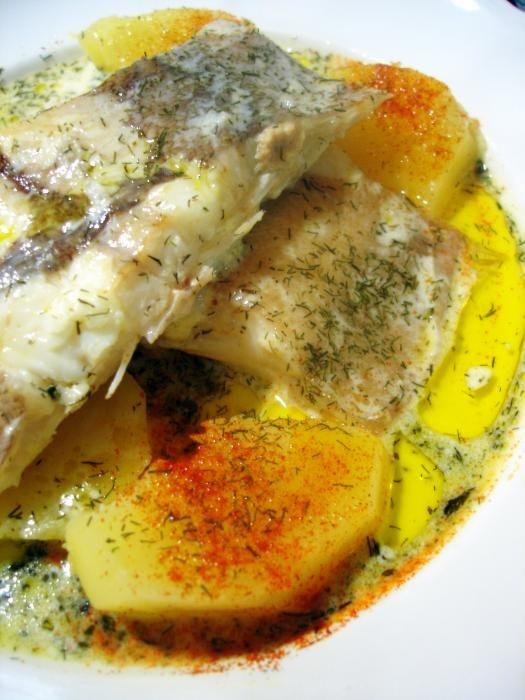 1000 ideas about lenguado al horno en pinterest recetas - Lenguado al microondas ...