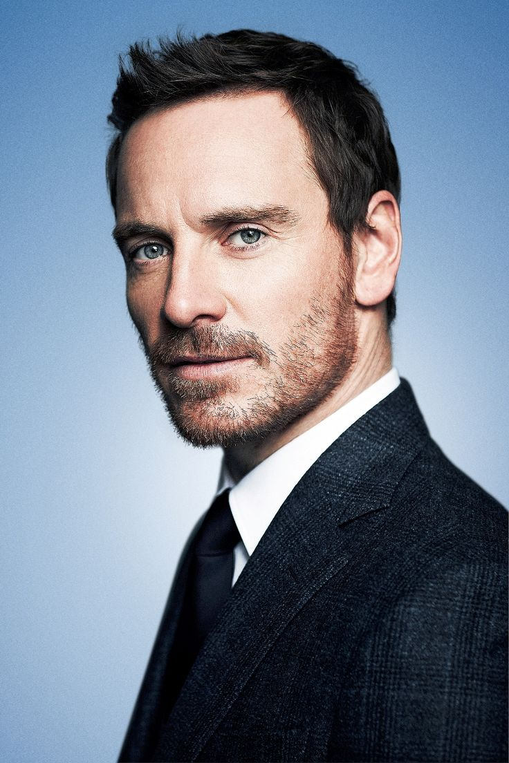 3485 best Michael Fassbender »♥« obsession images on ... Michael Fassbender