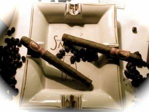 http://www.lemienozze.it/operatori-matrimonio/servizi_e_novita_per_il_matrimonio/slow_smoking_catania/media  Questa è davvero originale tra le wedding ideas per festeggiare le nozze: la degustazione di sigari.