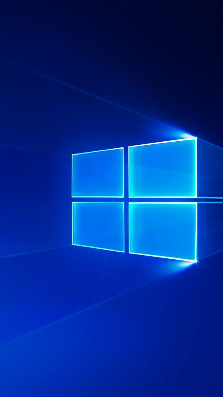 Windows 10 Auslagerungsdatei Deaktivieren