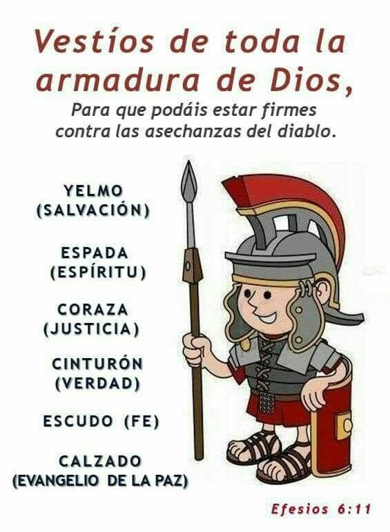 Versiculos De La Biblia De Animo: Pin De Yolma Gonzalez En Sagradas Escrituras