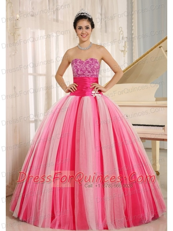 http://www.dressforquinces.com/best-quinceanera-dresses-c-2.html  Pleated Quinceanera gown dresses in Palm Harbor   Pleated Quinceanera gown dresses in Palm Harbor   Pleated Quinceanera gown dresses in Palm Harbor